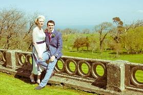 Beach Weddings In North Devon 5 Stunning Venues