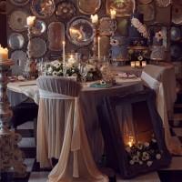 Small Wedding Venues In Devon Intimate Private Special