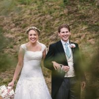 Devon country house wedding Marquee hire  styling 21