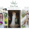 The Boho Bride Wedding Festival at Exeter Castle