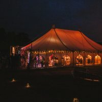 Marquee hire styling devon 6z