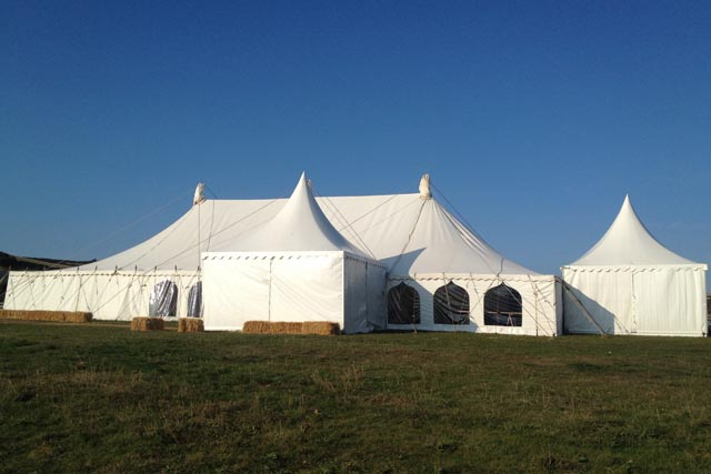 Gallery Tents Amp Events Blue Fizz Events