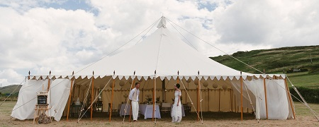 marquee-styling-devon-competition