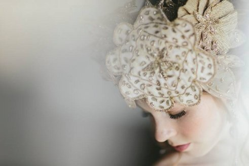 wedding fair cornwall 2014 pentillie castle plymouth devon
