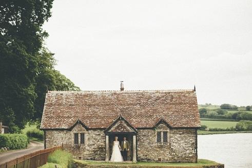 wedding fair cornwall plymouth devon october 2014
