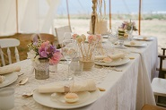 north devon beach weddings croyde 2