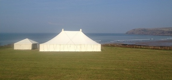 north devon beach weddings devon 1