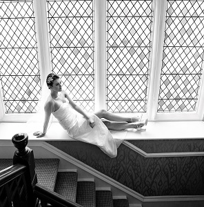 vintage bespoke wedding dresses devon