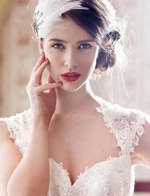 Kate Walker Bridal 1