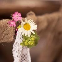 Festival wedding 5