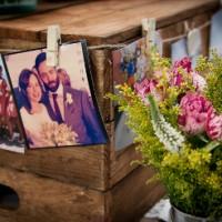 Festival wedding ideas 2