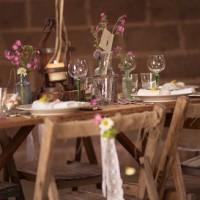 Festival weddings 3