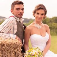 Festival weddings 4