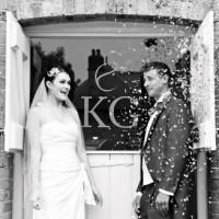 Intimate wedding venues devon 1
