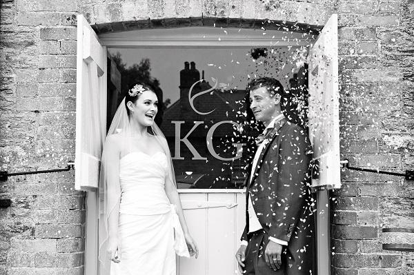 Intimate wedding venues devon 5