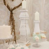 Vintage wedding accessories cornwall 2