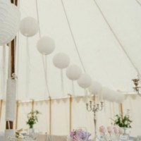 Vintage wedding accessories cornwall