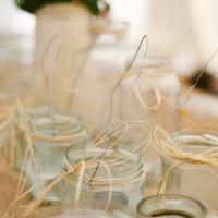 Vintage wedding accessories cornwall 3