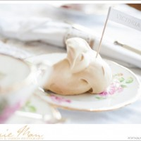 Vintage weddings tea party DevonKnappHouseBridalShootbyMarieManPhotography_3325