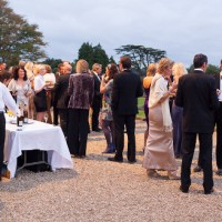 corporate hospitality events devon 3