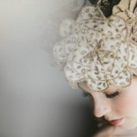 Boho wedding accessories makeup Devon, Cornwall, Somerset