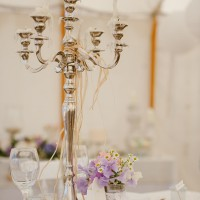 Hire wedding marquees Somerset b