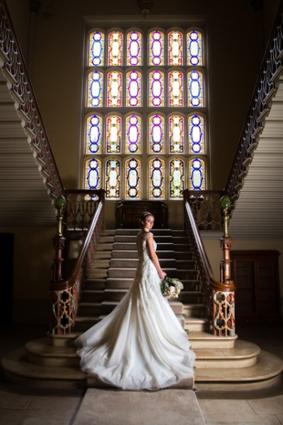 Mamhead Styled Shoot March 2015 23