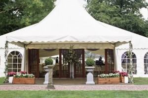 Marldon Marquees 2