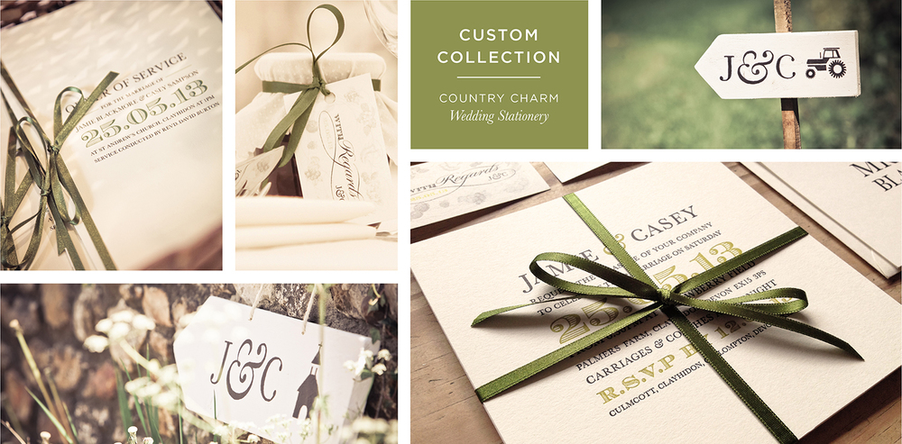 Luxury wedding fair: Castles & Confetti at Mamhead House