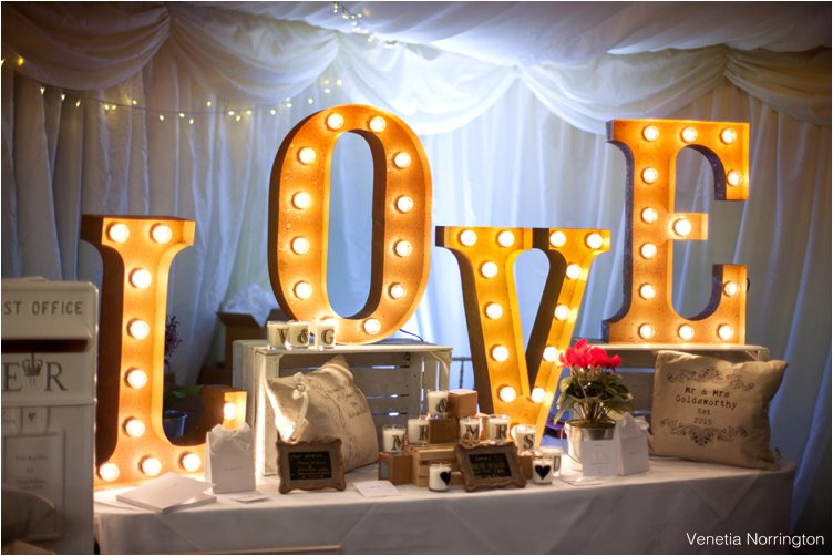 dpbloomsweddingfair_0021