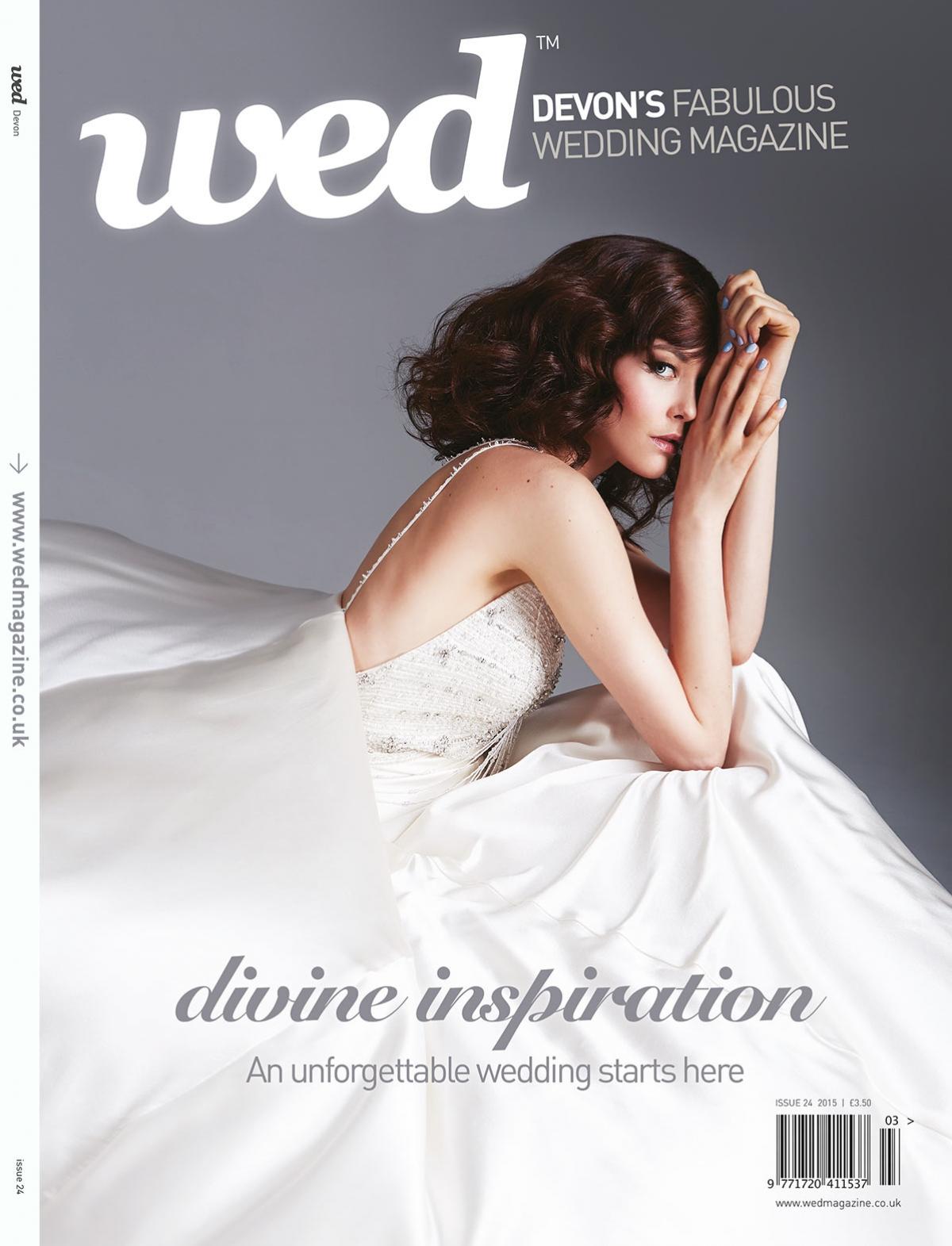 2_Wed-Magazine-Devon-24