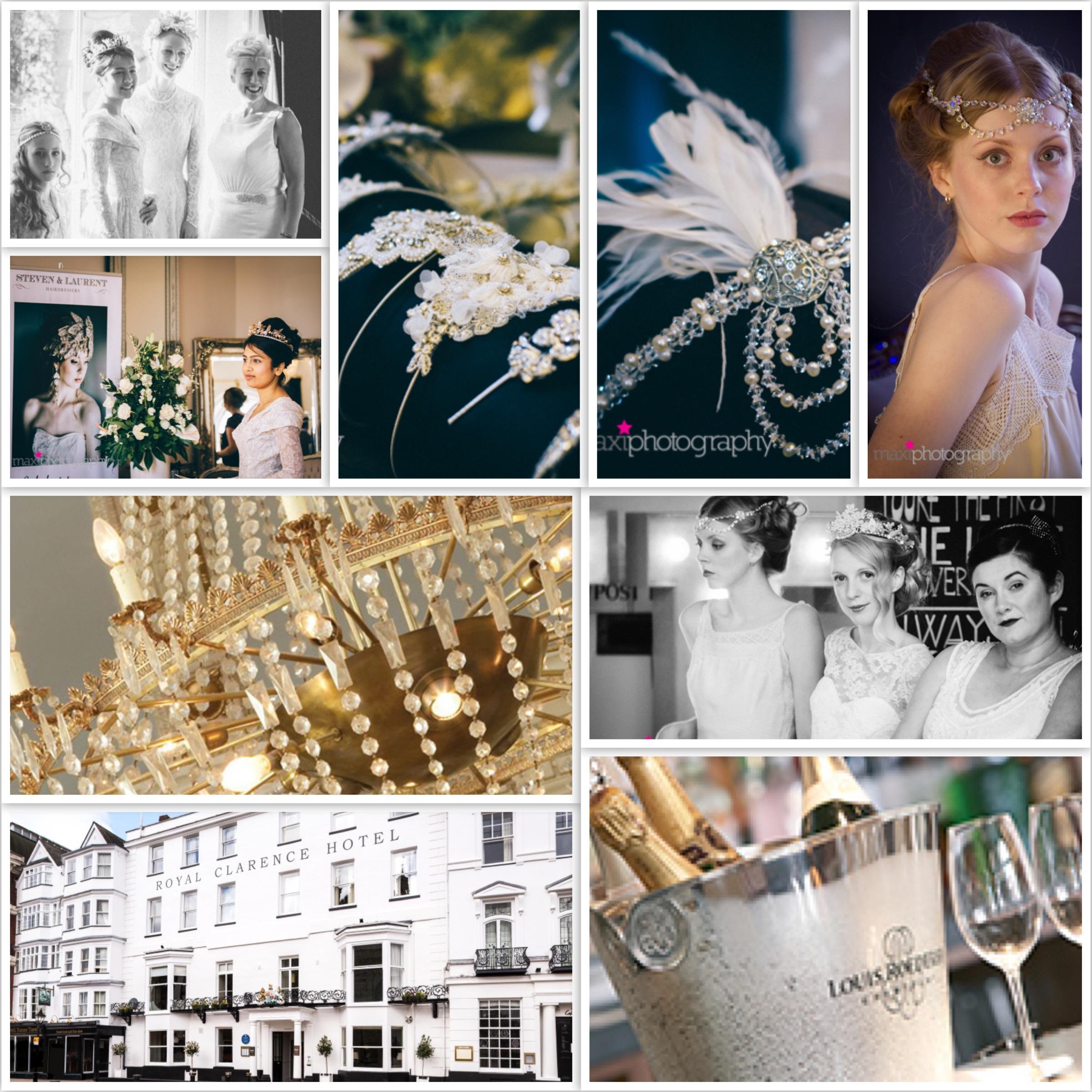 boutique and bijoux wed fair abode
