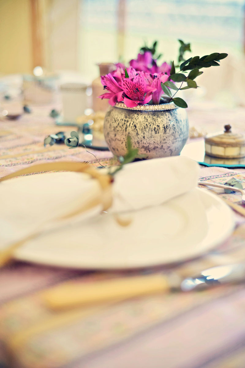 Blue-fizz-styled-photo-shoot-Vintage-table-set-up-0015 & Blue-fizz-styled-photo-shoot-Vintage-table-set-up-0015 - Tents ...