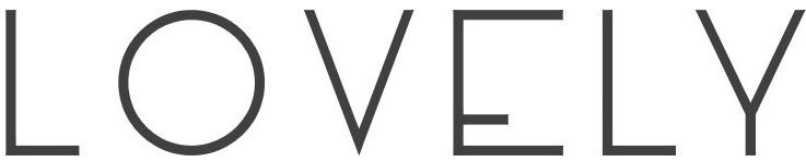 lovely-logo-grey