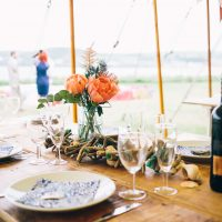 croyde beach weddings north devon